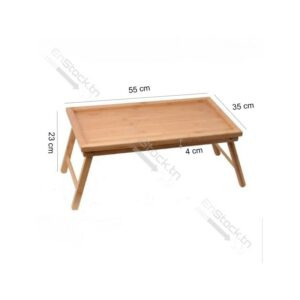 table PC pliable