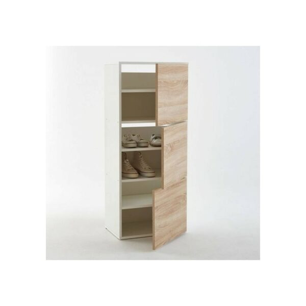 Armoire à chaussures 2